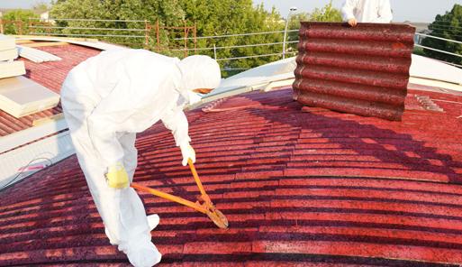 Access-Plus-Training-Plus-Asbestos-Awareness