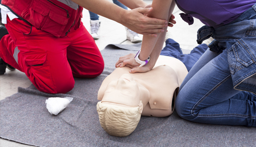 Access-Plus-Training-Plus-Emergency-First-Aid-at-Work