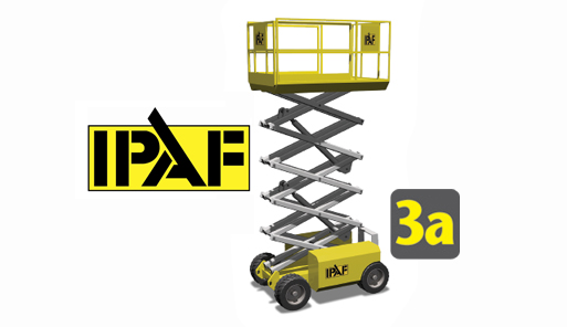 Access-Plus-Training-Plus-IPAF-3a
