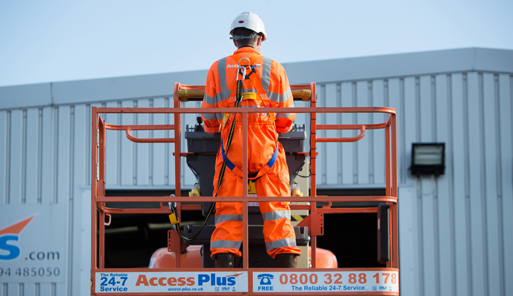 Access-Plus-Training-Plus-IPAF-Harness-Use-and-Inspection
