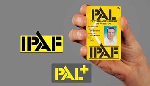 Access-Plus-Training-Plus-Pal+