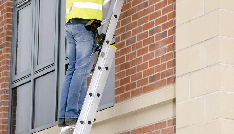 ladder01
