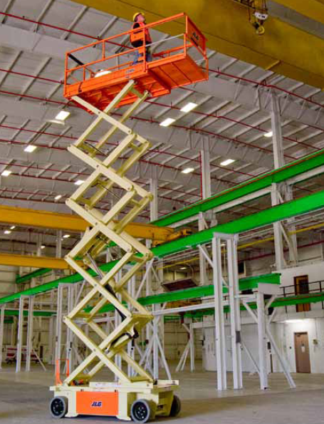 jlg-10rs-9-75m-electric-scissor-lift