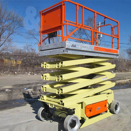jlg-3246es-9-68m-electric-scissor-lift