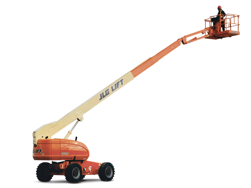Jlg 600sj diesel cherry picker access plus 2029m diesel cherry picker sciox Gallery