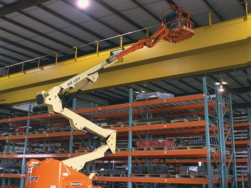 jlg-e400ajpn-12-19m-electric-boom-lift