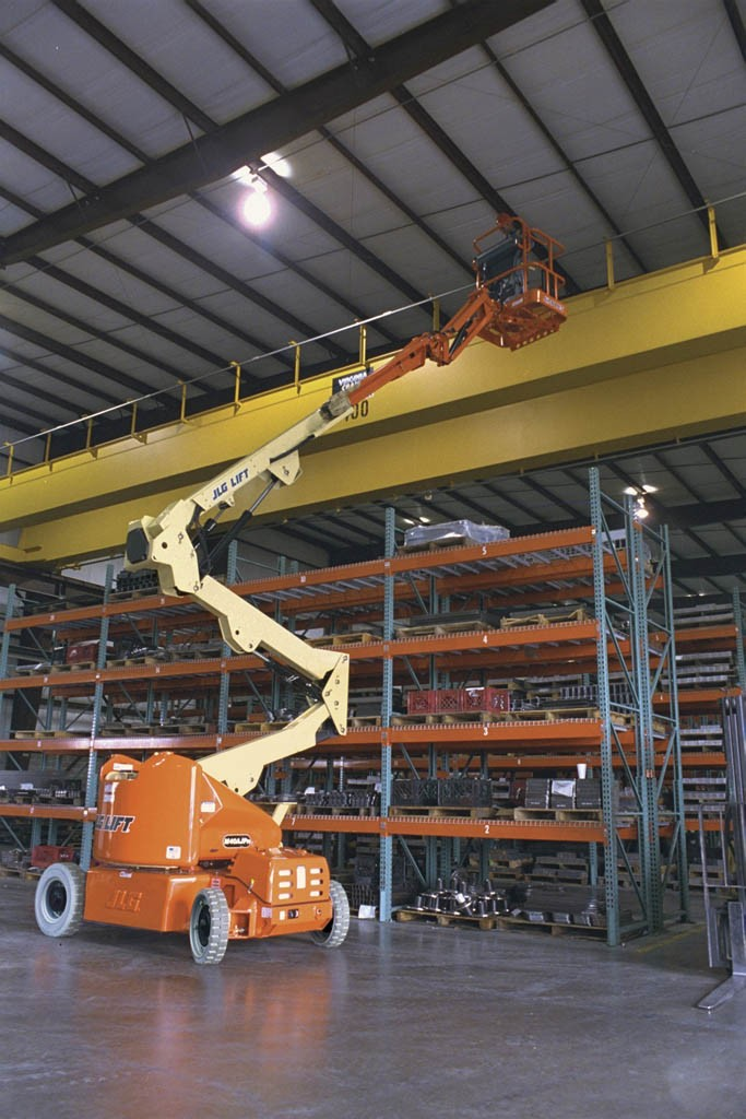 jlg-m450-15-5m-electric-cherry-picker