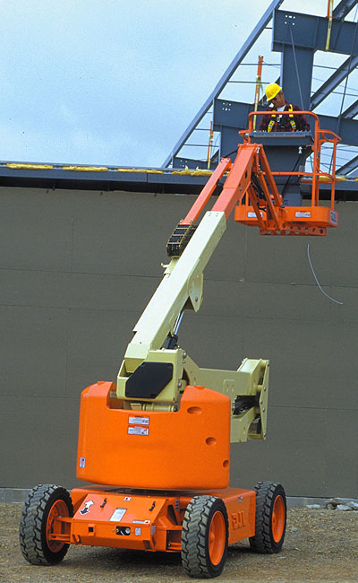 jlg-e450a-electric-cherry-picker