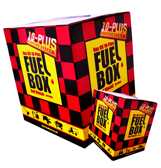 Access-Plus-FuelBox